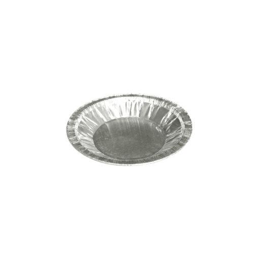 Patty Foil 3inch - mince pie 1236