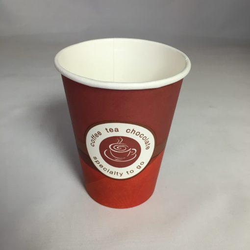 Paper Cup 12oz