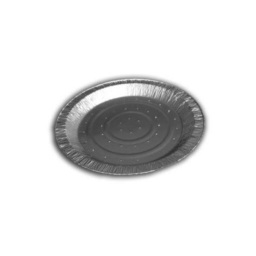 Round Pie Plate