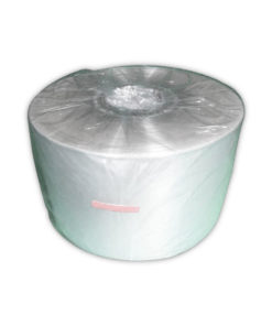 L Sealer Roll 700mm/350mm