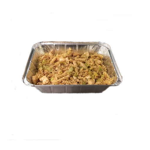 3278-with-chicken-pasta-bake-for-6-people