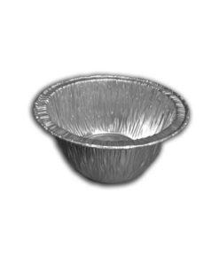 Foil Basin 1lb