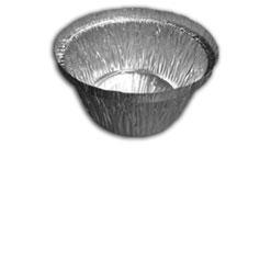 Basin Foils