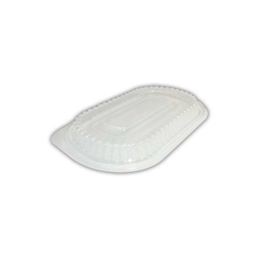 Microwave Lid for MWB810