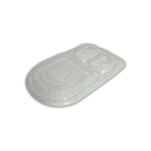 Microwave Lid for MWB813
