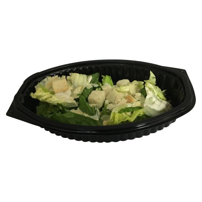 MWB700 Microwave dish Oval