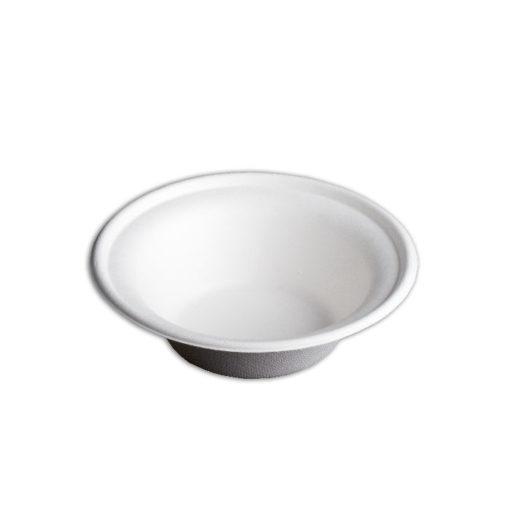 8oz bowl