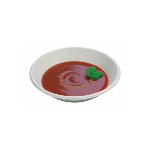 Paper 8oz bowl Compostable Superior Quality