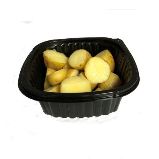mwb508 with potatoes