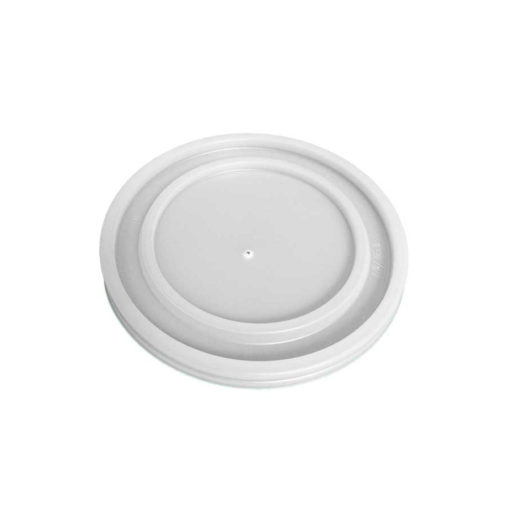 Lid for 12C