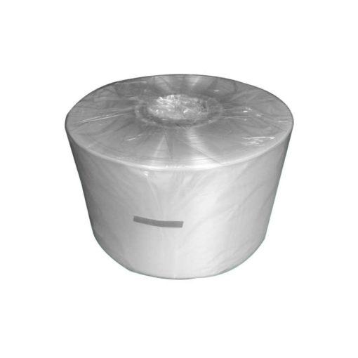 L Sealer Roll 400mm/200mm