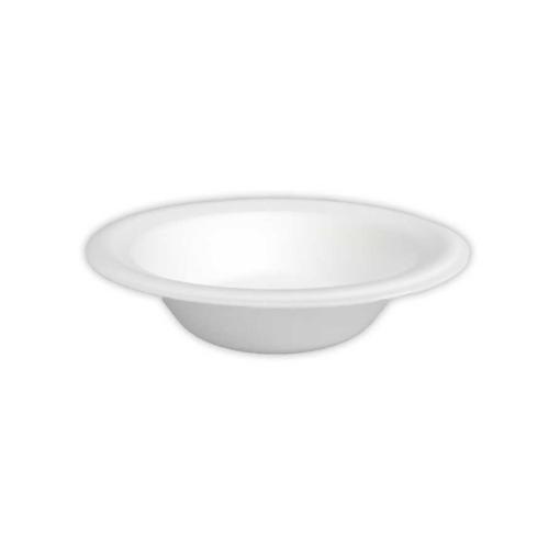 Polystyrene Bowl