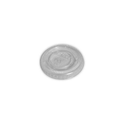 Lid For 1oz Clear food Container