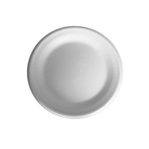 Polystyrene Side Plate