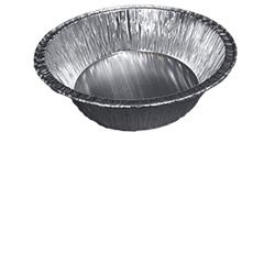 Dish Foils