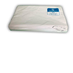 Slip Cover & Table Cover