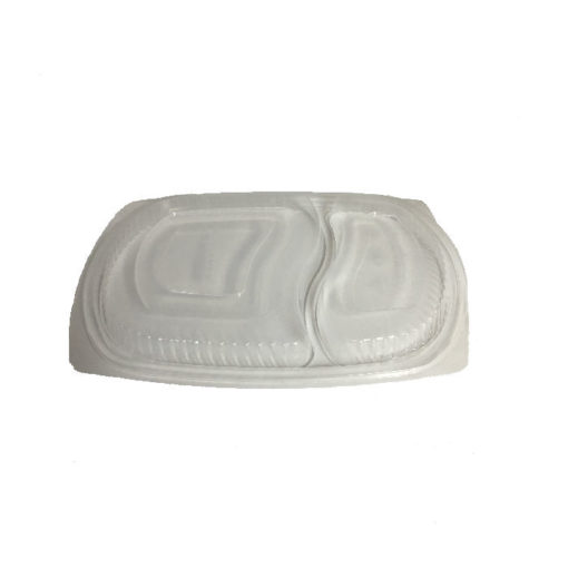 Microwave Lid for MWB912