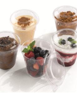 6oz Dessert Cup