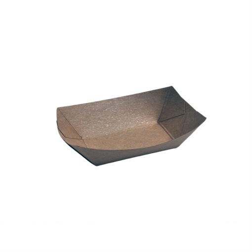 EcoCraft Food Tray