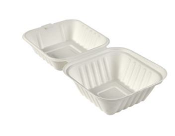 HB6 Compostable