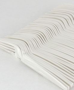 Compostable Fork Premium