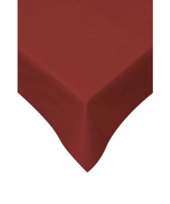 Swansoft Slip Cover Burgundy