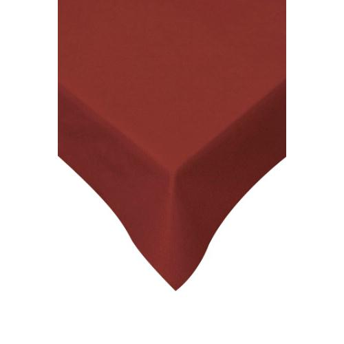 Swansoft Slip Cover Burgundy