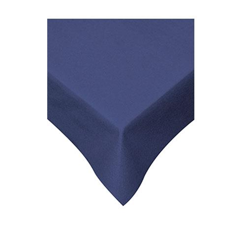 Swansoft Slip Cover Indigo