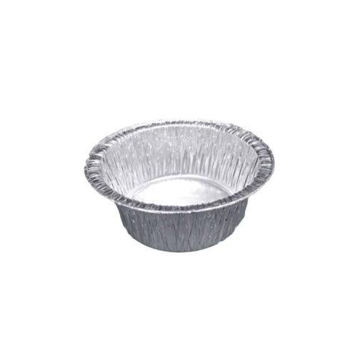 Dish Foil Small