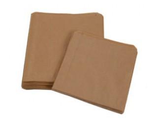 Kraft Paper Bag 12 Inch