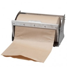 Kraft Meat and Fish Paper